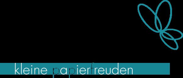 IlkasArt Logo